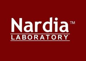 Nardia Lab