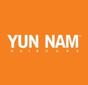 Yun Nam Hair Care