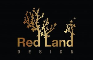 Red Land Design Plt