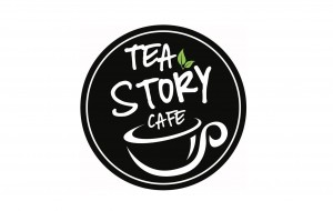 Tea Story Cafe