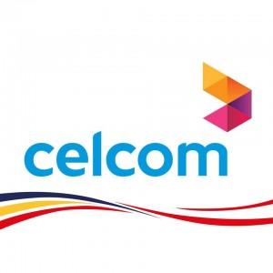 Celcom Service Center