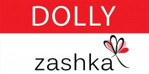 Dolly zashka