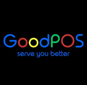 GoodPOS by Jeysoftware
