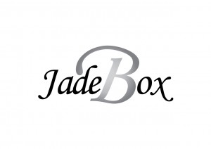 Jade Box (Emerald Secret  翡翠蜜語)