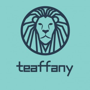 Teaffany Ventures