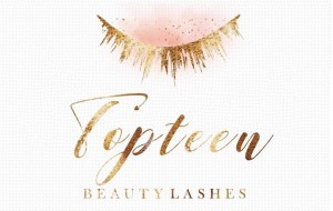 Topteen Beauty Lashes (coming soon)